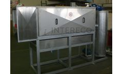 Intereco - Model Rotoset Series - Dynamic Thickeners