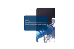 Model EVOQ4 - Electromagnetic Water Meter Brochure