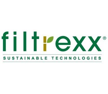 Filtrexx - Model CSWB™ - Compost Stormwater Blanket