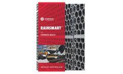 RainSmart - Modular Tank System Brochure
