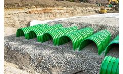 Triton - Stormwater Systems