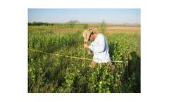 Habitat Restoration Services