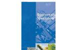 Heijmans Blackwell Remediation Ltd Brochure (PDF 2.38 MB)