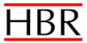 Heijmans Blackwell Remediation Ltd