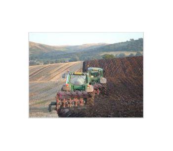 Farming & Estates Services