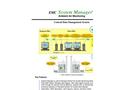 Ambient Air Monitoring- Brochure