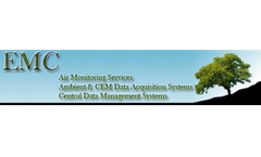 EMC - Service