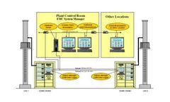 EMC - CEMS Central Data Management