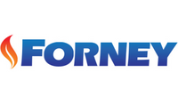 Forney Corporation