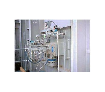 adVantage - Liquid Fuel Duct Burners