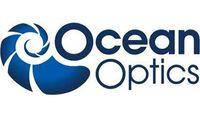 Ocean Optics  - a Halma Company