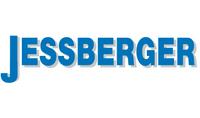 JESSBERGER GmbH