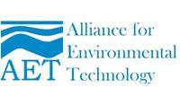 Alliance for Environmental Technology (AET)