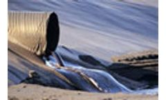 ACT leads the way on stormwater capture