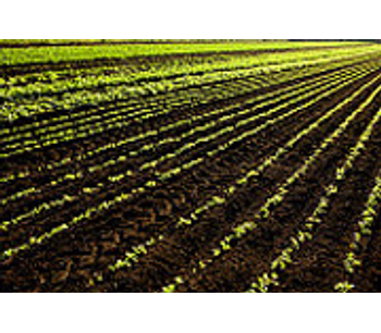 AUS$403m investment for the Australian environment & sustainable agriculture