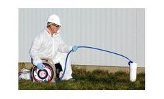 Balloon Sinus Dilation Sleeve Device for Treatment Continuum
