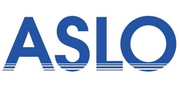 Association for the Sciences of Limnology and Oceanography (ASLO)