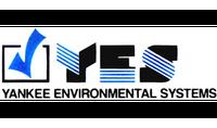 Yankee Environmental Systems (YES)