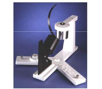 Yes - Model UVMFR-7 - Ultraviolet Multifilter Rotating Shadowband Radiometer