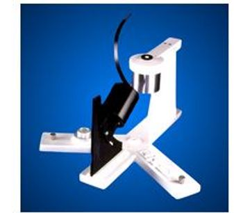YES - Model MFR-7 - Multifilter Rotating Shadowband Radiometer