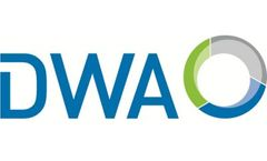 DWA Industry Guide Watermanagement-Wastewater-Waste Services
