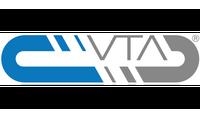 VTA Austria GmbH