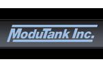 ModuTank Inc.