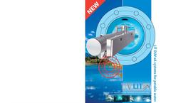 DUV-A Series Brochure