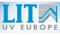 LIT UV EUROPE / LIT Technology