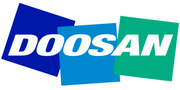 Doosan Power Systems