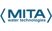 Mita Water Technologies S.r.l.