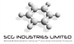 Remedial Process & Equipment Optimization