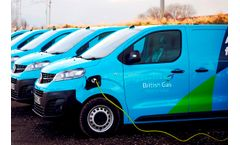 Centrica introduces 'virtual fuel card' for electric fleet charging