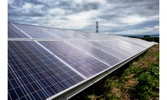 Centrica supports Army with first solar farm