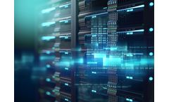 Webinar: Maximising Sustainable Opportunities to Power Data Centres
