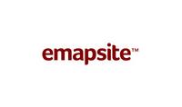 emapsite