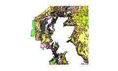 BGS - Version DiGSBS250k - Digital Dataset Software