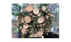Biomass Service