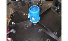 Morselt - Plastic Process Tanks