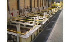 Morselt - Plastic Process Baths