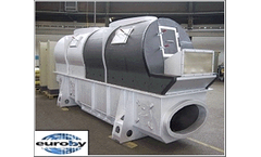 Fuel cells solutions for aviation industry