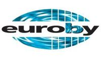 Euroby Limited
