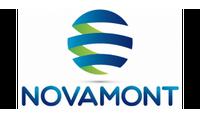 Novamont S.p.A