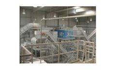 Paper Sorting Systems