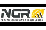 Next Generation Recycling Maschinen GmbH (NGR)