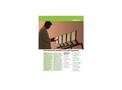 Comm-Trac  - Environmental Compliance - Brochure