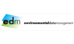 Environmental Health and Safety e-Business Solutions