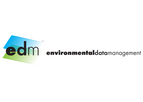 Comm-Trac Pro - Software for Environmental Health and Safety Compliance
