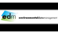 Environmental Data Management, LLC (EDM)