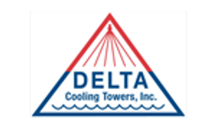 The Durability of Delta Cooling Towers